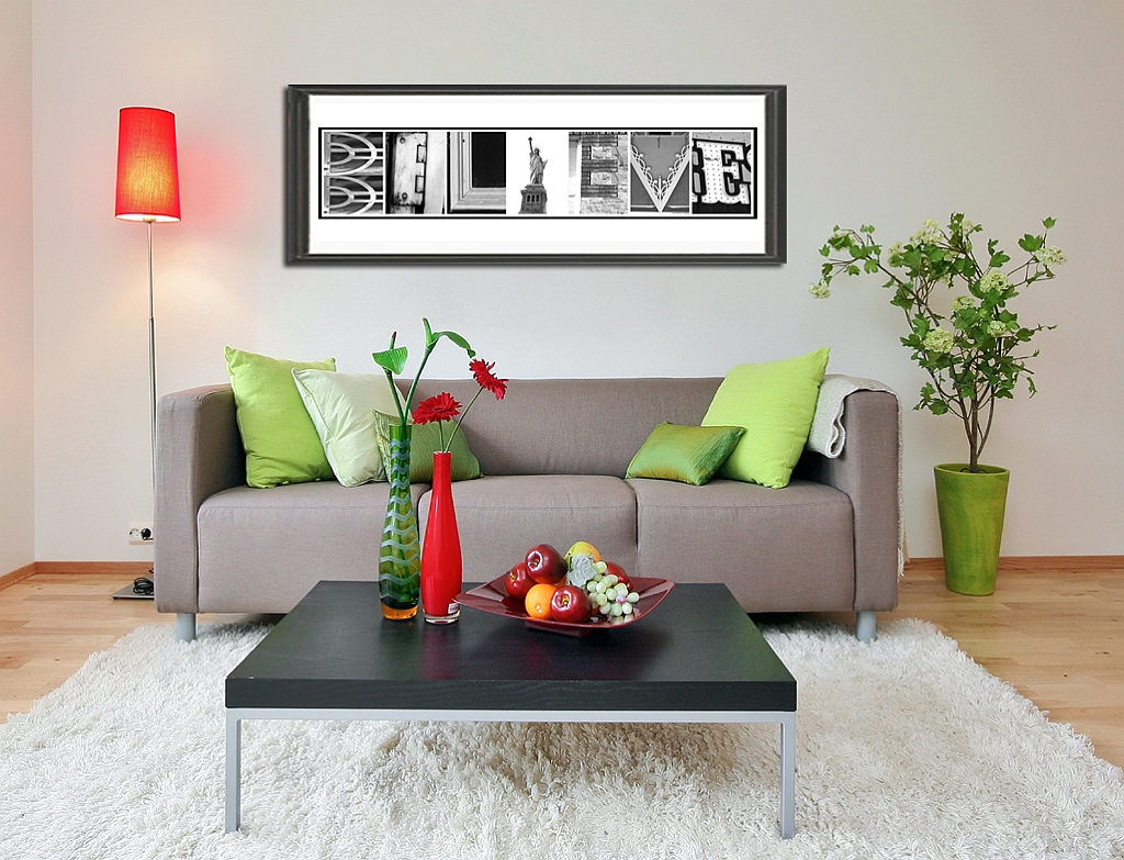 Impressive Design Wall Stickers 1024 x 783 · 641 kB · jpeg