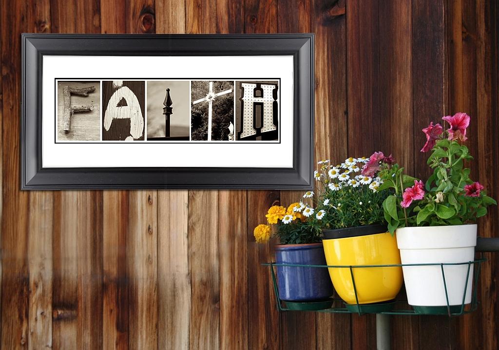 Alphabet Photos Home Decor Design Ideas Alphabet Phot Living Roomj 9 2