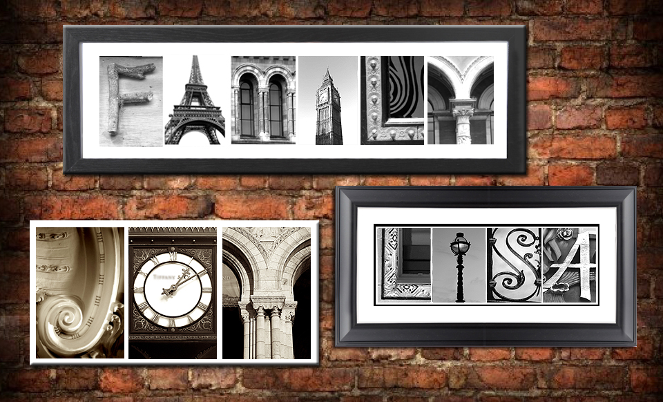 Alphabet Photos - Home Decor Design Ideas/imagine_letters_2014