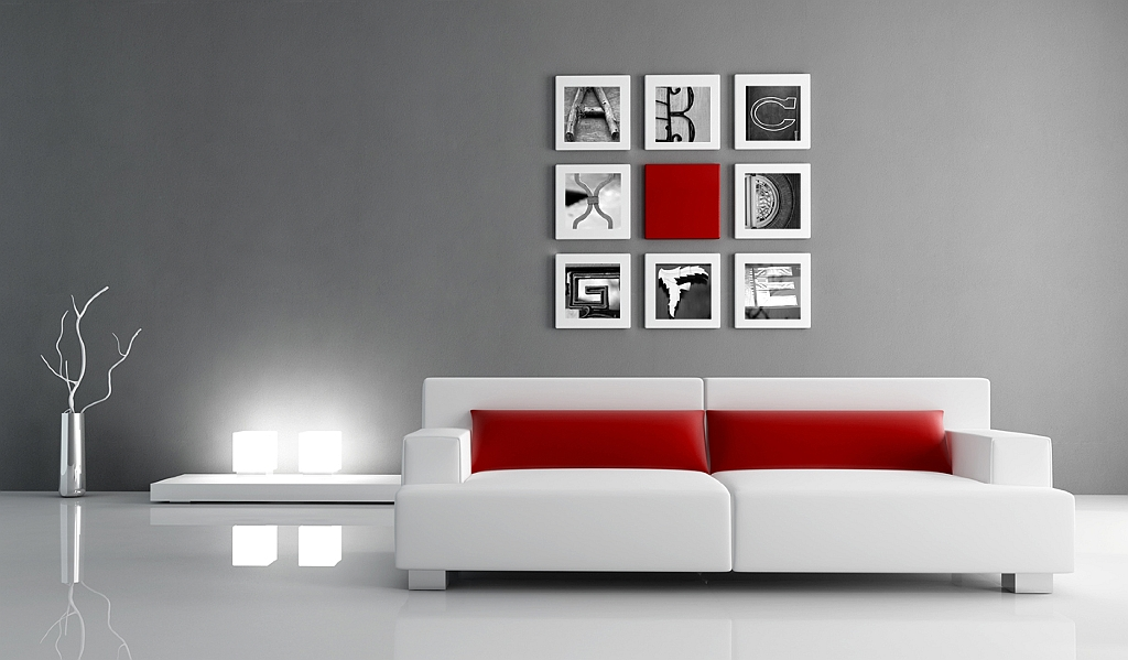 Living Room Design Ideas Pictures Remodel And Decor Youtube